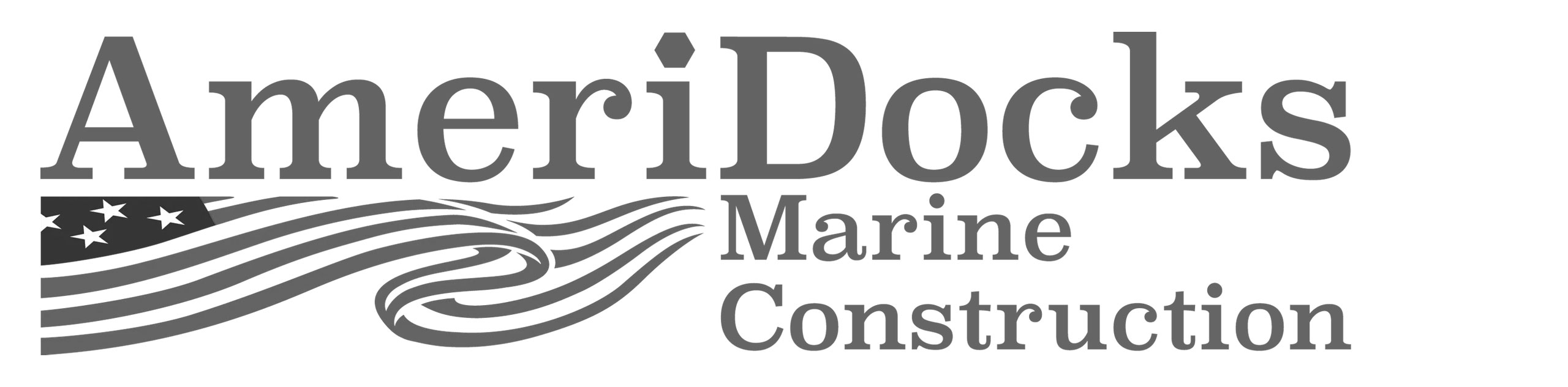 Ameridocks Marine Construction